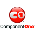 Component One logo